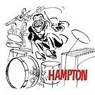 Masters of Jazz - Lionel Hampton
