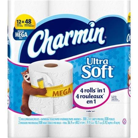 charmin-ultra-soft-wc-papier-mega-rollen-308-blatt-12-rollen