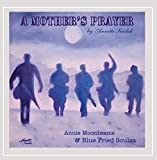 A Mother's Prayer [Import USA]