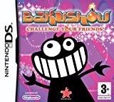 Cheapest Bakushow: Challenge Your Friends on Nintendo DS