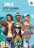 The Sims 4: Get To Work Expansion Pack (PC DVD)