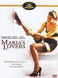 Locandina Maria's lovers