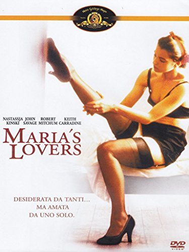 marias-lovers-italia-dvd
