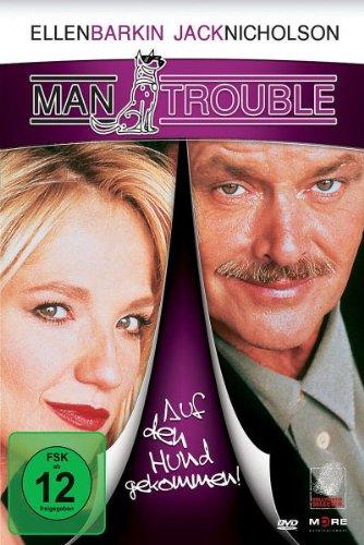 man-trouble-edizione-germania