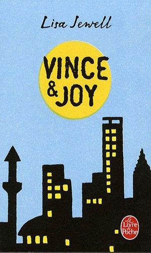 Vince et Joy : Et si le premier amour était le bon ?