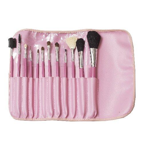 Lisbeth Dahl Kit de maquillage de Beauty