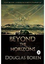Beyond The Horizons (English Edition)