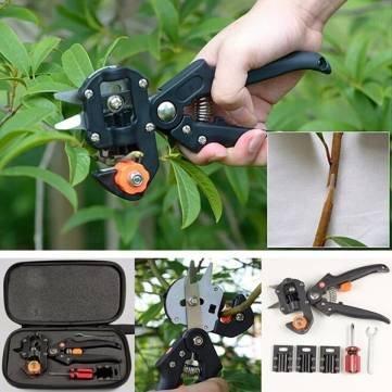 jardin-arboles-frutales-pro-tijeras-scissor-pfropfen-corte-suit
