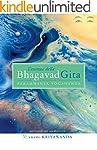 L'essenza della Bhagavad Gita (Ricerc...