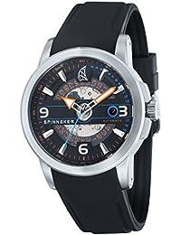 Reloj Spinnaker para Hombre SP-5041-01