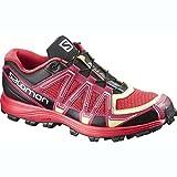 Salomon Fellraiser Women's Trail Running Shoes - 10.5