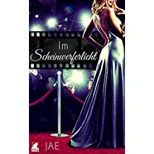 Im Scheinwerferlicht: Volume 2 (Hollywood-Serie)