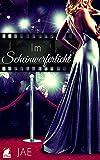Im Scheinwerferlicht (Hollywood-Serie) - Jae