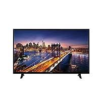 """Regal 50R5020U 50"""" 127 Ekran 4K Ultra HD LED TV"""