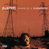 Songtexte von Redman - Dare Iz a Darkside