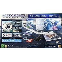 Ace Combat 7 pour PS4 - Edition Collector