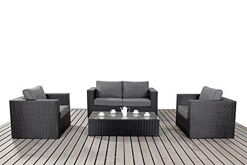 Sydney urban garden furniture small sofa set garden for 12 seater dining table sydney