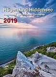 Rügen und Hiddensee: 2019