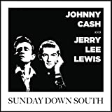 Sunday Down South [Vinyl LP]