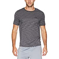 Under Armour Vanish sans Couture SS T-Shirt Homme