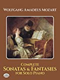 ISBN 0486292223