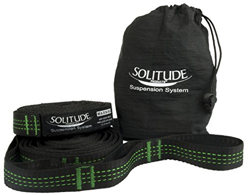 einsamkeit-hangematte-baum-gurte-system-strapazierfahig-extra-lang-leicht-aufhangungs-kit-verstellba