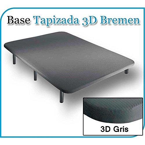 Base-tapizada-3D-Reforzada-Color-3D-3D-GRIS-90-x-200-cm-Sin-patas