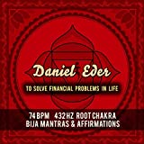Bija Mantras for Root Chakra