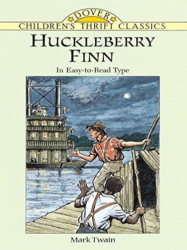 huckleberry-finn-dover-thrift-edition-dover-childrens-thrift-classics