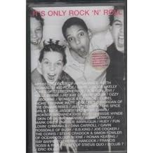 It's Only Rock 'n' Roll [CASSETTE] (UK Import) [Musikkassette]