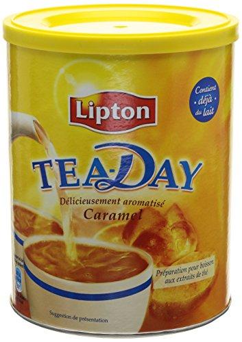 lipton-tea-day-preparation-boisson-the-et-lait-caramel-310g-lot-de-3