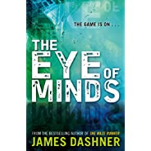 Mortality Doctrine: The Eye of Minds (English Edition)