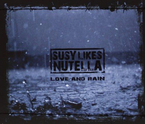 love-and-rain