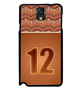 Fuson Designer Back Case Cover for Samsung Galaxy Note 4 :: Samsung Galaxy Note 4 N910G :: Samsung Galaxy Note 4 N910F N910K/N910L/N910S N910C N910Fd N910Fq N910H N910G N910U N910W8 (designer pattern theme rangoli art )