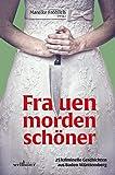 ISBN 3954282488