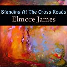 Standing At The Cross Roads