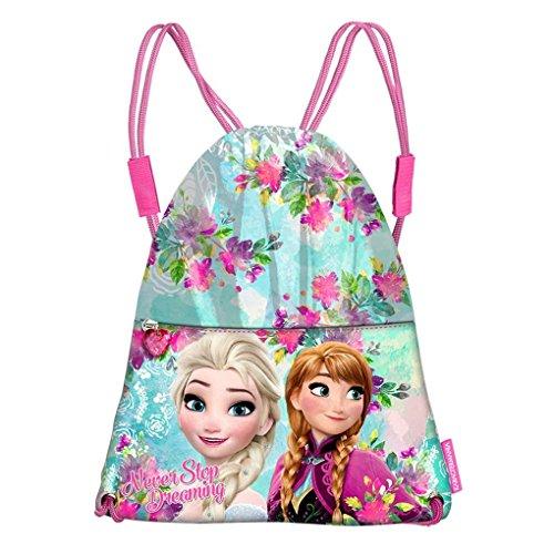 Frozen_30019_Bolsa Escolar