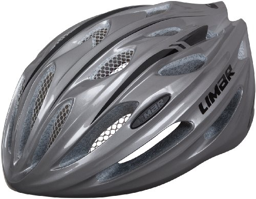 Limar Zubehoer 778 Glanz - Casco Ciclismo Multiuso
