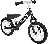 Cruzee - UltraLeicht Laufrad (1,9 kg) fur kinder ab 1.5 bis 5 Jahre