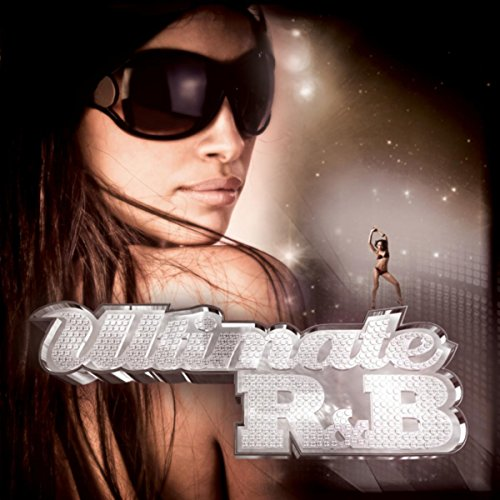 Ultimate R&B 2009 (Single Disc...