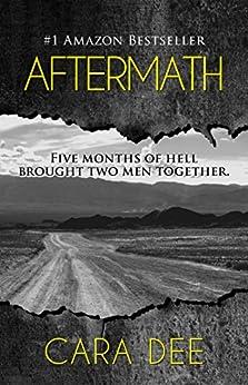 Aftermath (English Edition) von [Dee, Cara]