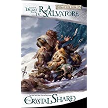The Crystal Shard: Bk. 4 (The Legend of Drizzt)