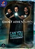 Ghost Adventures: Season 2 [Reino Unido] [DVD]