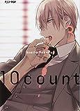 Ten count: 3