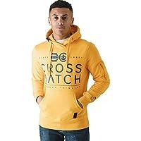 Crosshatch Men's Festus Sweatshirt
