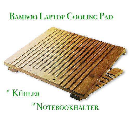 sistema-di-raffreddamento-in-bambu-supporto-per-pc-portatili