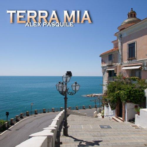 Terra mia alex pasquile mp3 downloads for Alex co amazon