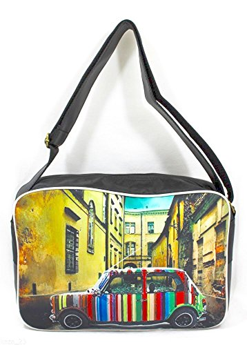 classic-striped-mini-cooper-car-sports-travel-school-shoulder-bag-vintage-logo