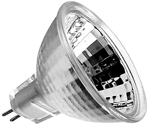 lamp-15w-12v-g53-halo-dichroic-36-deg-khl15mr16-g53-dic-830-by-kosnic