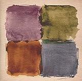 Songtexte von Case Hardin - Colours Simple